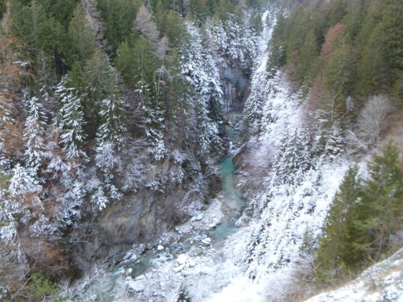 Foto Matteo autunno in montagna (3)
