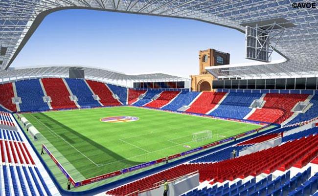 Dallara_stadiumAVOE-_3