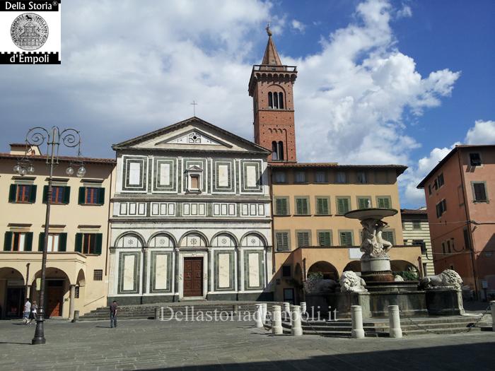 Empoli-Piazza-dei-Leoni-13-09-2013-4