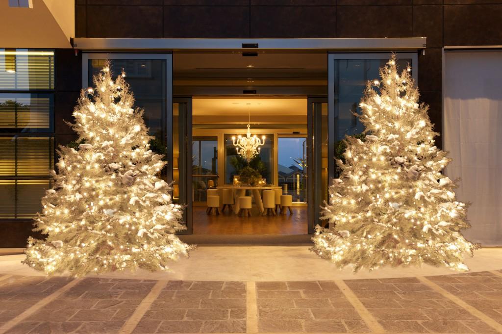 hotel-excelsior-pesaro-feste-11483