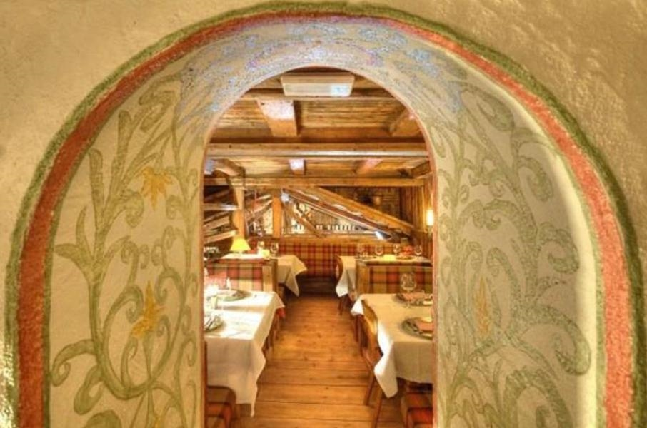 restaurant-mathiaskeller-colfosco_1