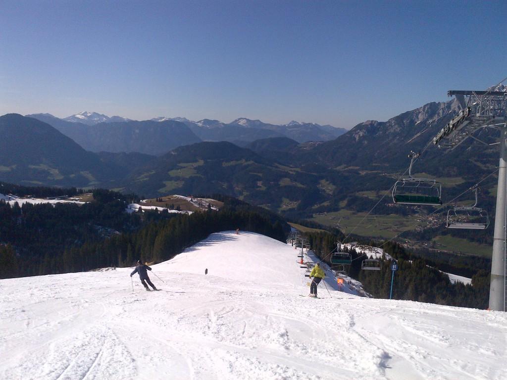 Educational Stanglwirt Skiwelt e Kitzbuehel-20140330-00744 (3)