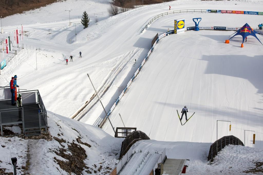 Region Villach Tourismus_Villacher Alpen Arena 4_LIK Fotoakademie_Martin Jordan