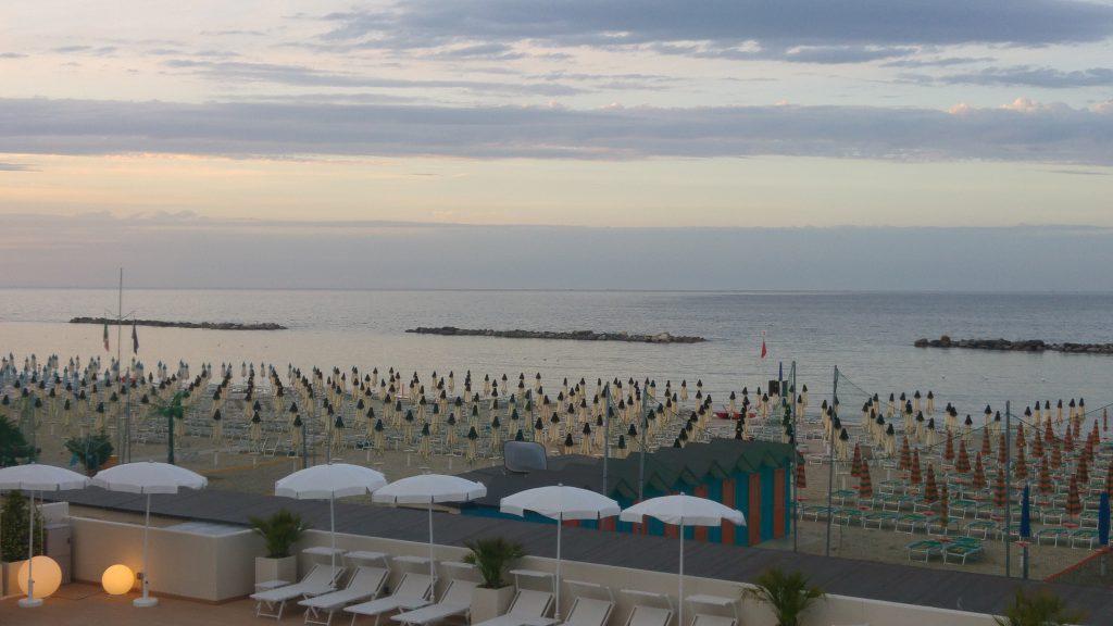 2016 06 15_203258 pesaro hotel nautilus (7)
