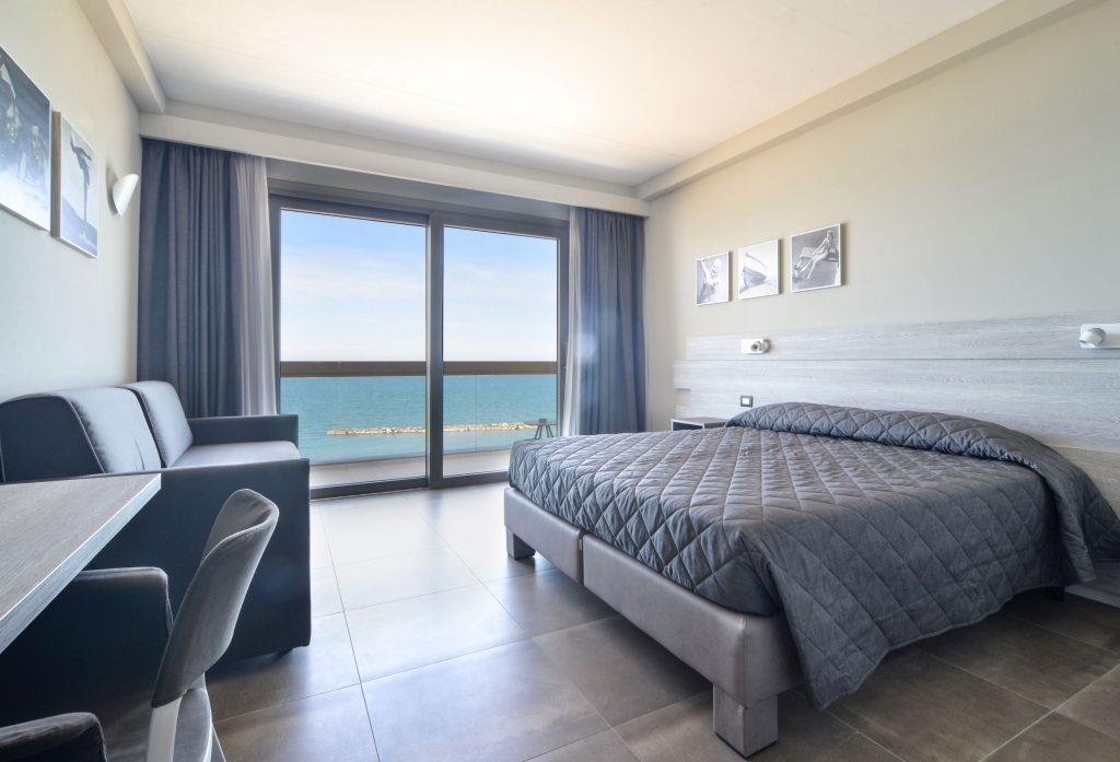 Eden Hotels - Nautilus Pesaro Camere ph.M.Rebucci (1)