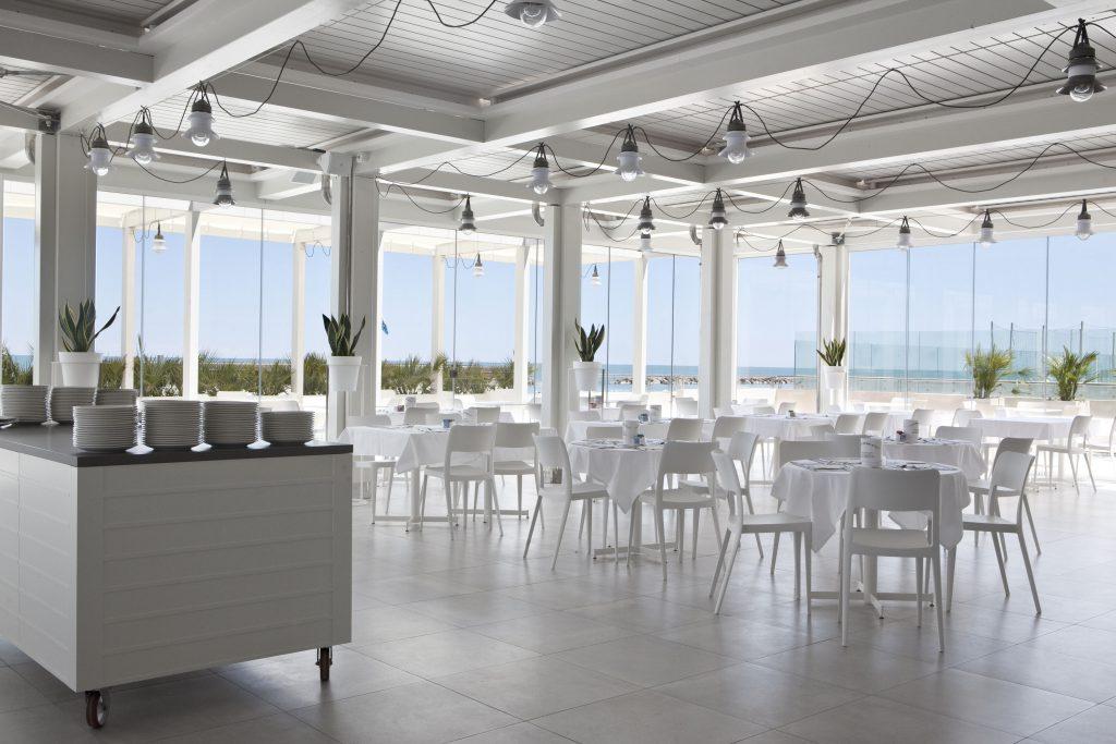 Eden_Hotels-Nautilus-Pesaro-Ristorante_NAU(2)
