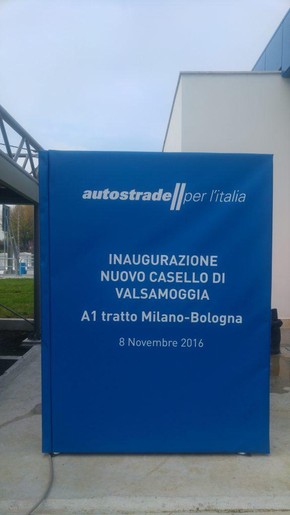 20161108-casello-valsamoggia-121234-5